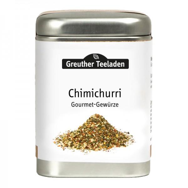 """Gourmet-Gewürze """"Chimichurri"""""""