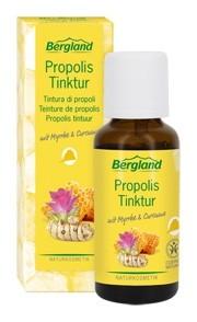 Propolis Tinktur 30 ml