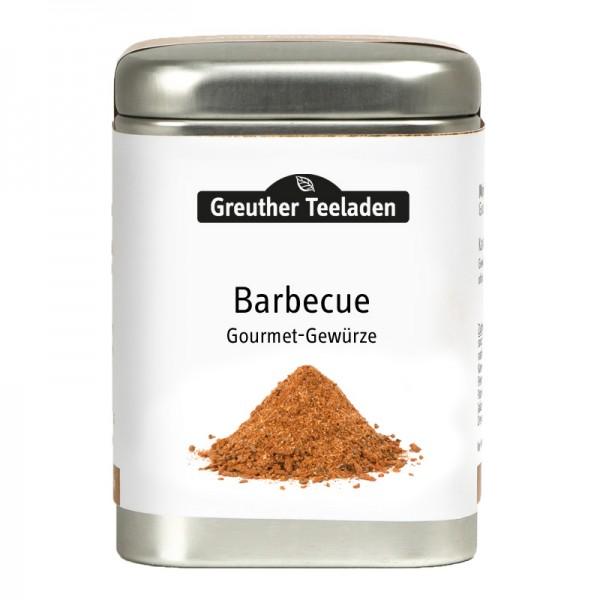 """Gourmet-Gewürze """"Barbecue"""""""