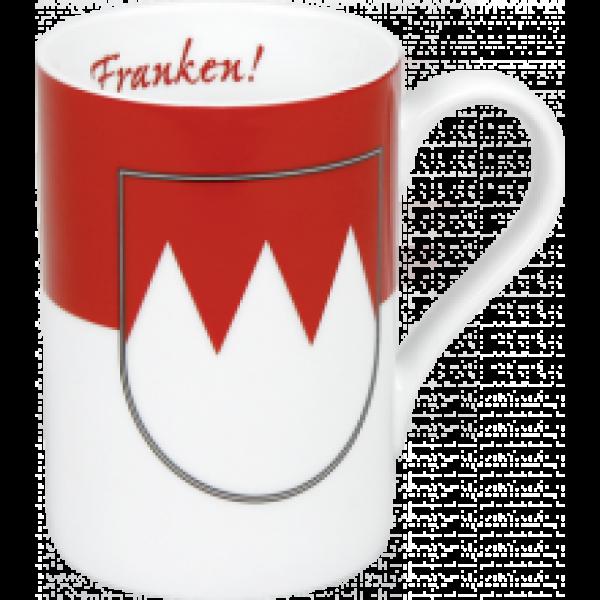 Franken-Becher