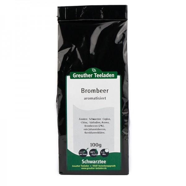 Brombeer