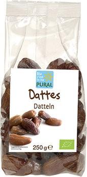 Bio Datteln