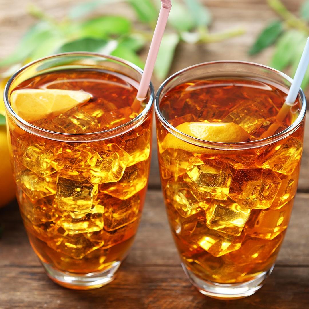 rezept-eistee-orange-zitrone