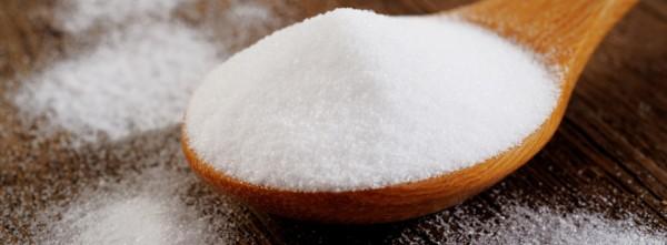 zuckerersatz01