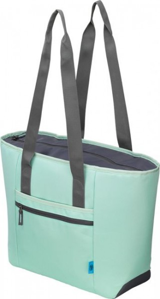 Isobag Compact Mint Green