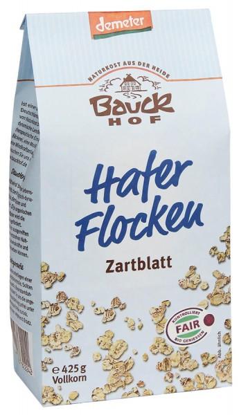 Haferflocken Zartblatt (demeter)
