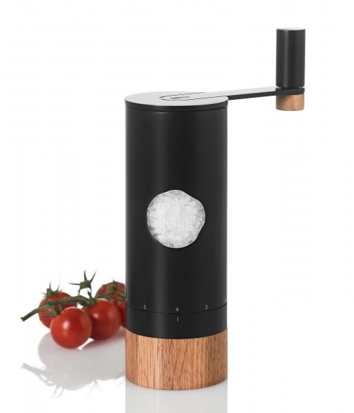 Pfeffer- oder Salz-Getriebemühle PowerMill