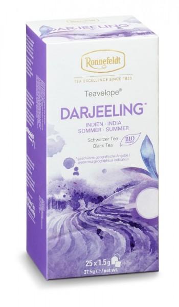 Teavelope® Darjeeling