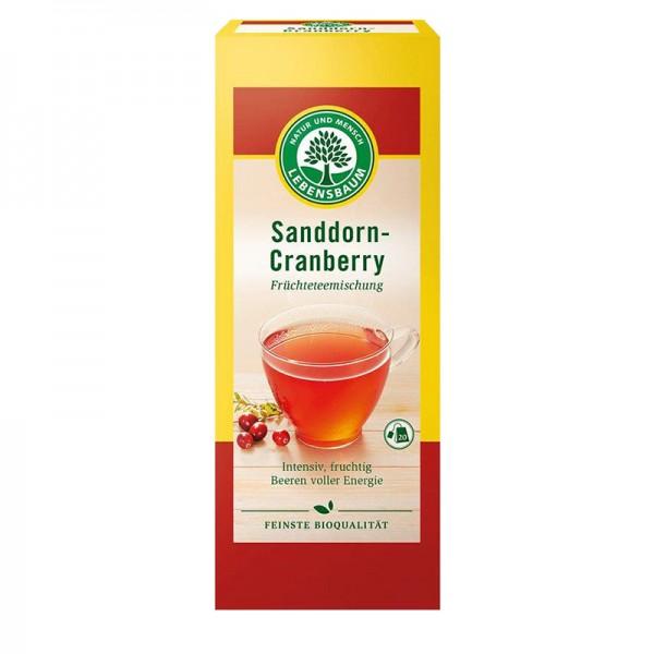 FT-Sanddorn-Cranberry