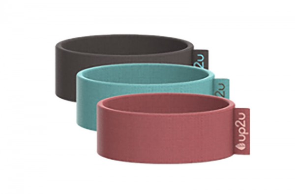 MuC-Belt im 3er-Pack