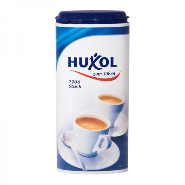 Huxol zum Süßen