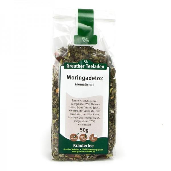Moringadetox