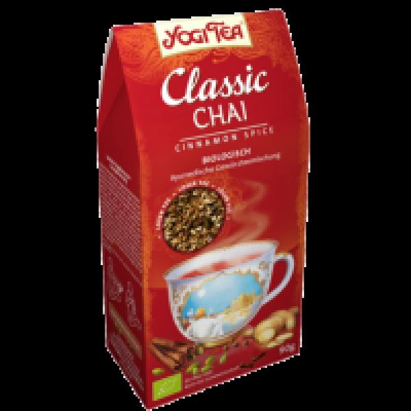 Yogi Tea® Classic Chai