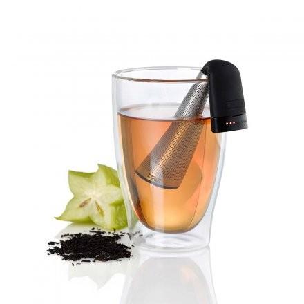 Elektronischer Tee Timer Teapeep