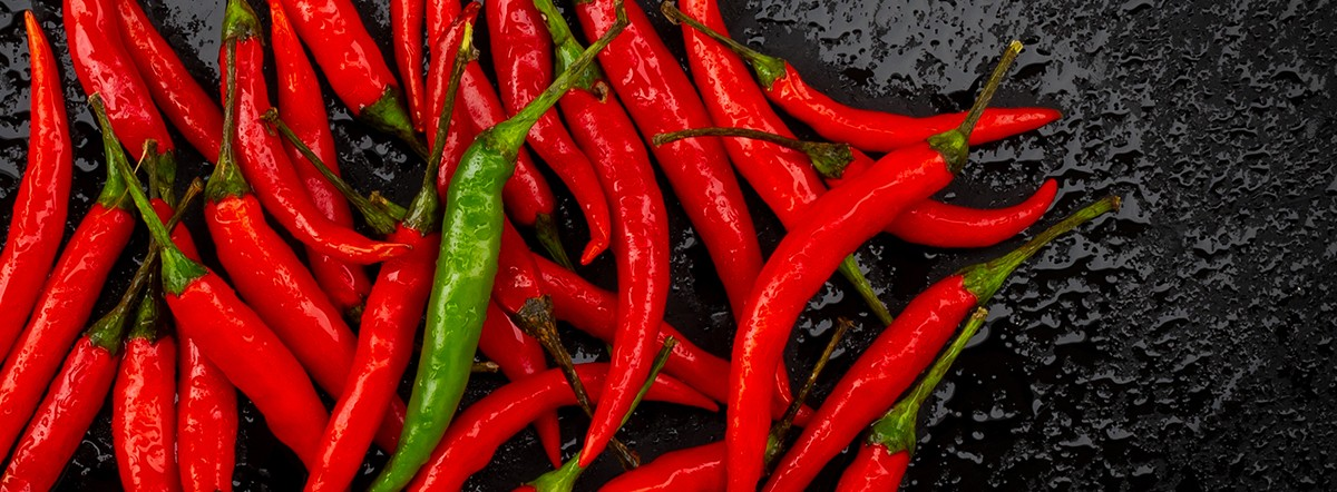 chili-gesunde-schaerfe01