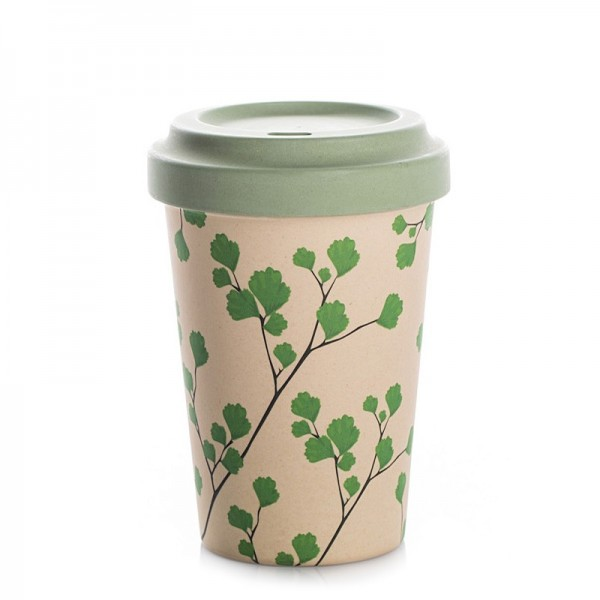 BambooCup Ginkgo