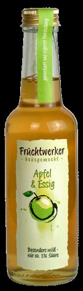 Apfel & Essig