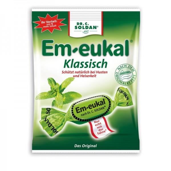 Em-eukal Original