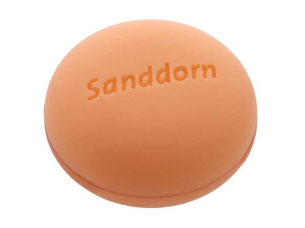 Badeseife Sanddorn 225 g