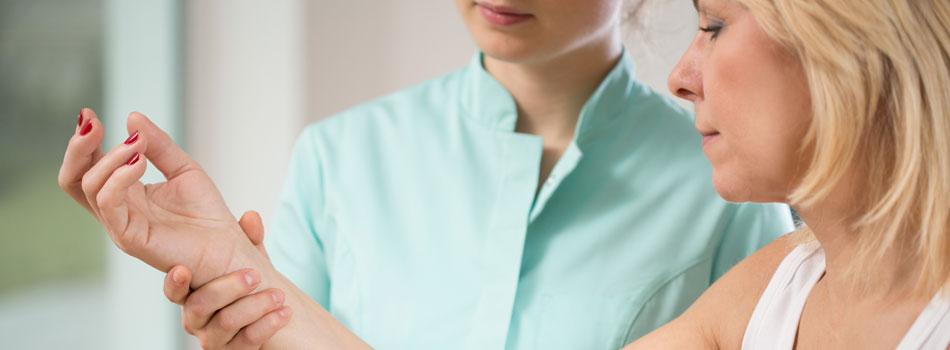 koriander muskat kreuzkümmel gegen arthrose