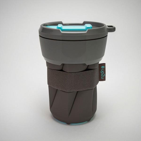 MuC - My Cup
