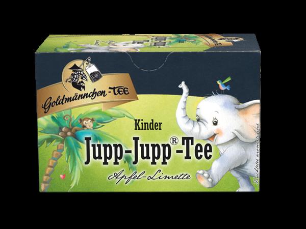 Jupp-Jupp Tee