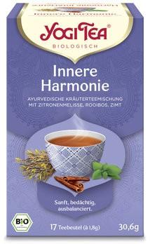 Yogi Tea® Innere Harmonie