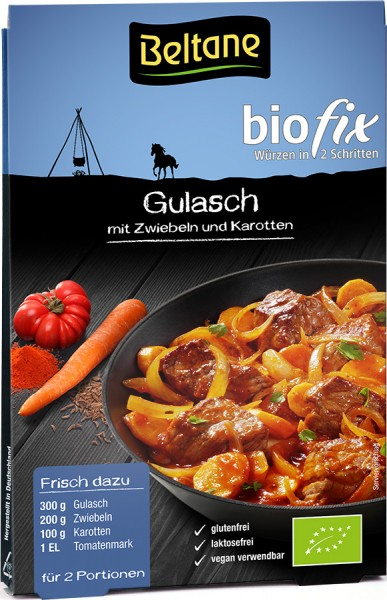 biofix Gulasch