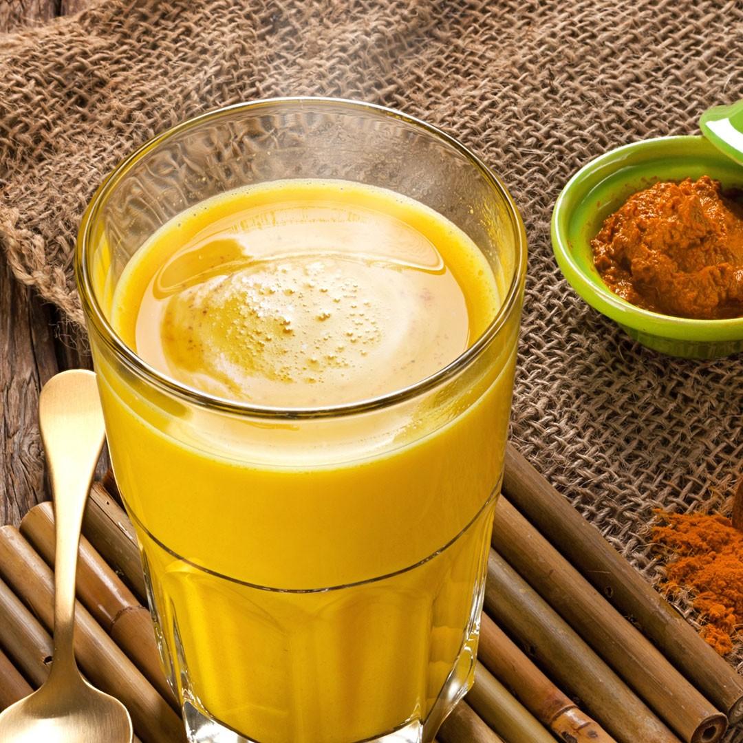 rezept-goldene-milch
