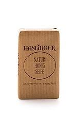 Natur-Honig-Seife 150 g