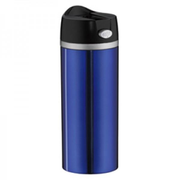 isoMug Perfect Isoliertrinkbecher-blau-
