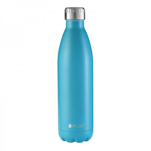 FLSK-Trinkflasche Caribbean