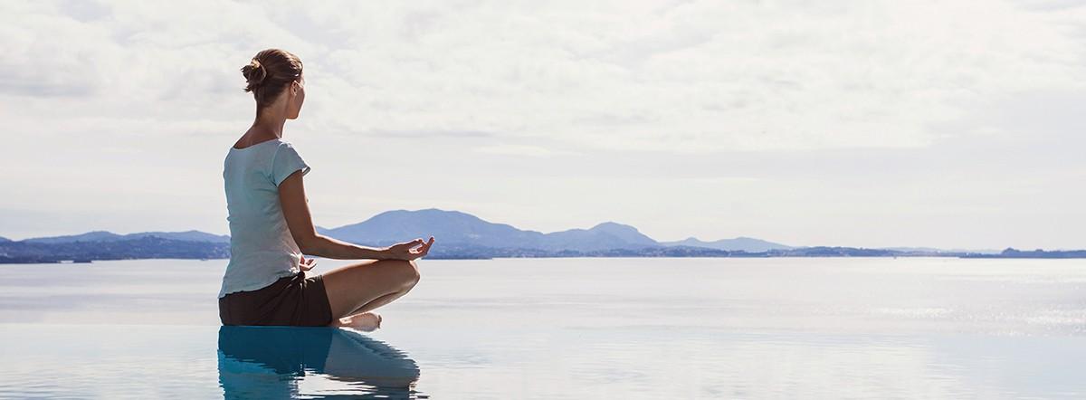 Yoga-Wellness-Ayurveda-01kW5XpKaghddaD