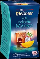 """""""Holi"""" Indische Mango"""