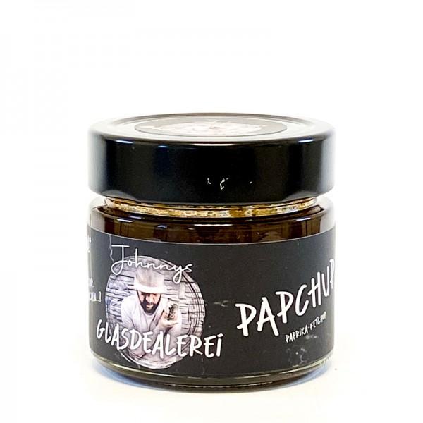 Papchup