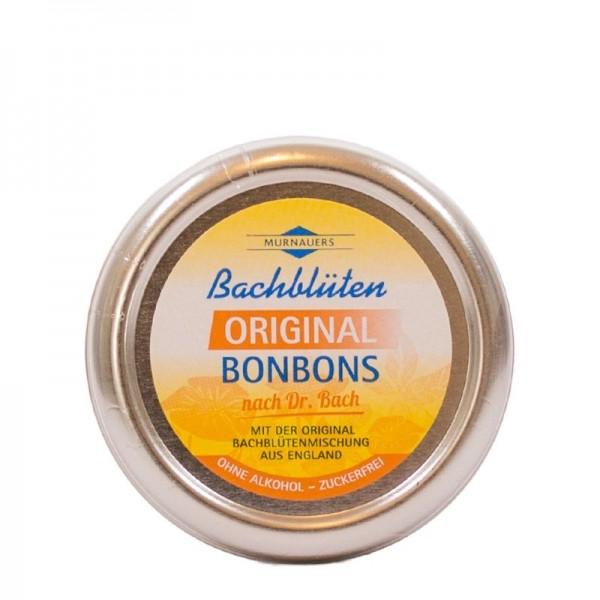 Original Bonbons nach Dr. Bach