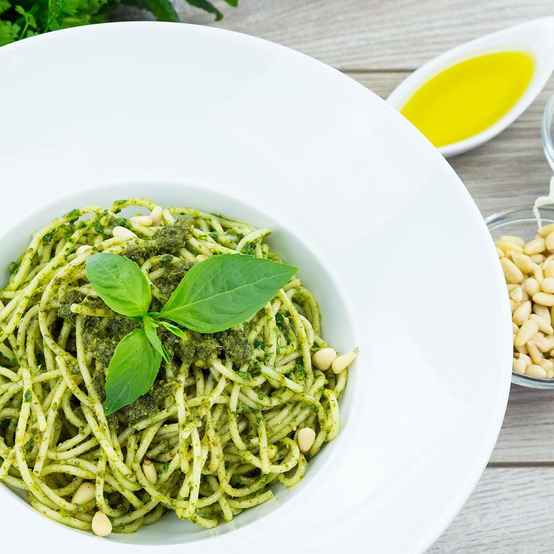 rezept-spaghetti-ingwer