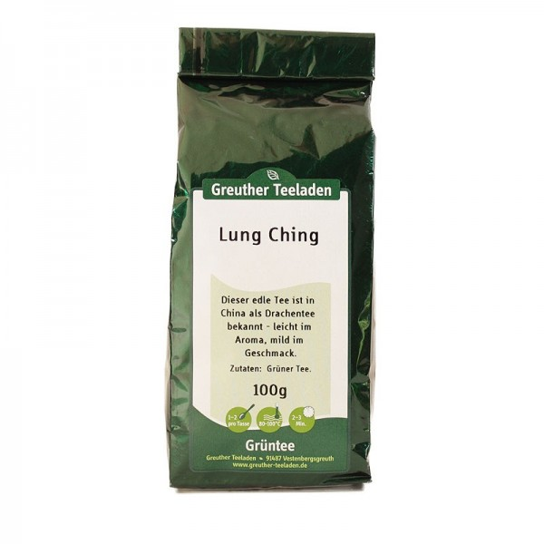 Lung Ching