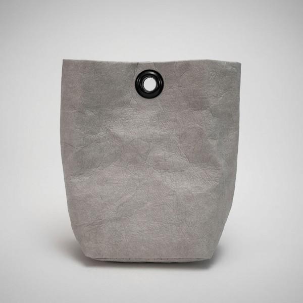 Bag Up - Täschchen