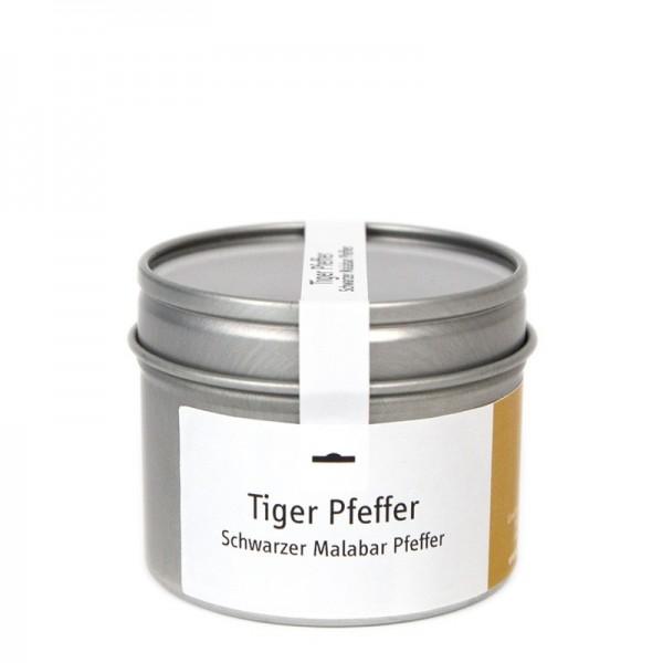 Tiger Pfeffer