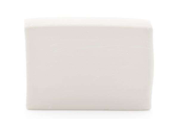 Schafmilch Duschbad & Shampoo (Seife) 100g
