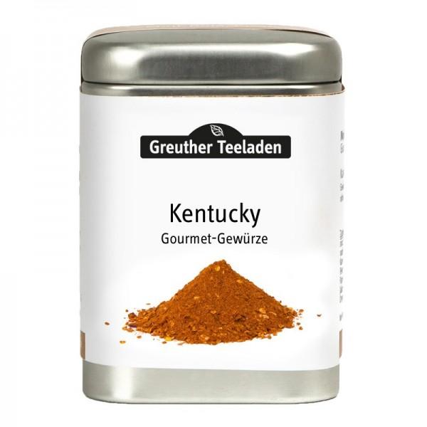 """Gourmet-Gewürze """"Kentucky"""""""