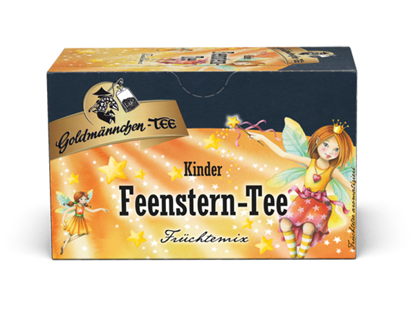 Feenstern-Tee