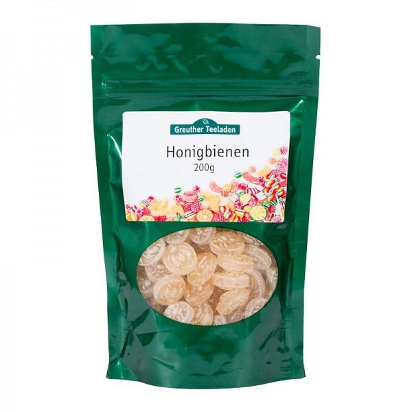Honigbienen Bonbons