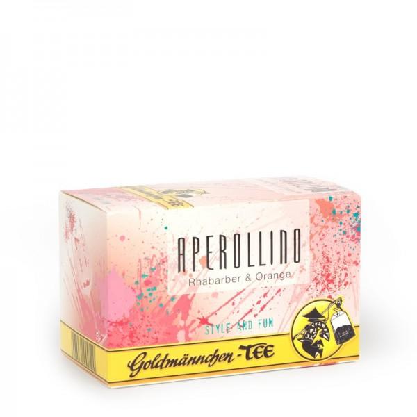 Aperollino