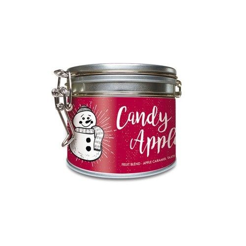 Candy Apple arom. - Dose