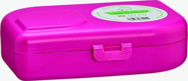 Nana Brotbox, pink